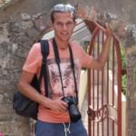 Profielfoto van Tjeerd Warringa