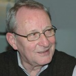 Profielfoto van Freek Derks