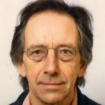 Profielfoto van Wim Brinkerink
