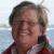 Profielfoto van Joke Oranje